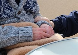 How Do I File a Formal Complaint Against A Nursing Home in Everett?
