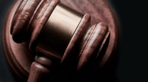 Personal Injury Attorney in Mukilteo